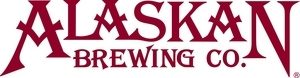 Alaskan_Brewing_Co_Logo_Color
